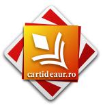 Cartideaur.ro - Magazin de carti online